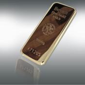 24 kt-guldbarre-1000 g